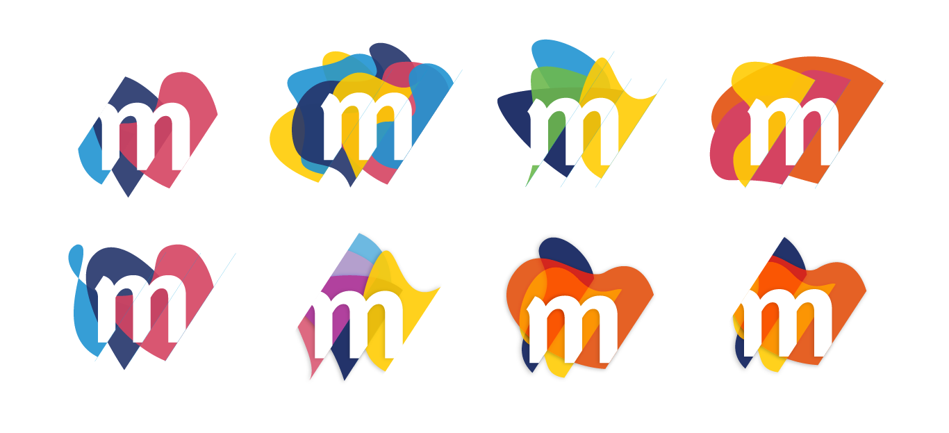 M_sliced-02