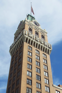 otg-blog_tribune-tower